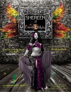 Poster SHEREEN 2014-final