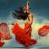 Cursuri de Belly Dance online