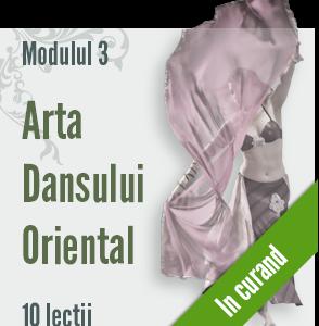 modul_3
